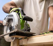 Drills, Sanders, Vacuums & Power Tools | Greenworks