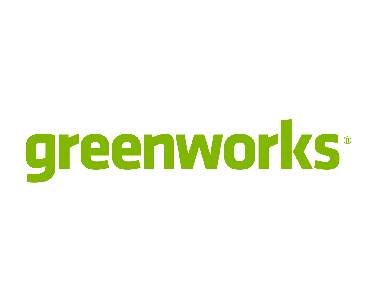 "80V Cordless 16"" Brushless Chainsaw (Tool Only) 
