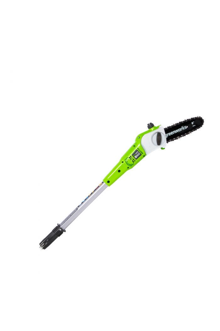 8 in. Pole Saw Attachment