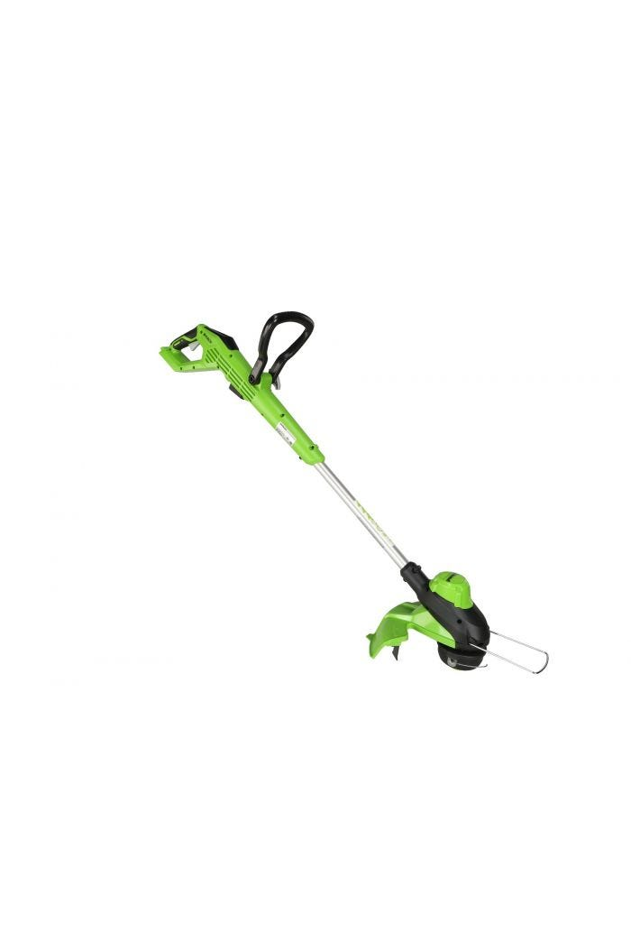 "24V Cordless 13"" TORQDRIVE™ String Trimmer (Bare Tool)"